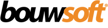 logo_bouwsoft.png
