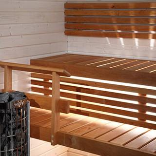 CBC-wellness sauna 05