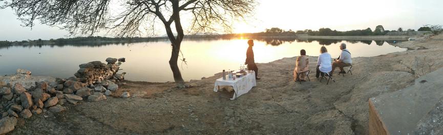 barabagh deogarh_lake view.jpg