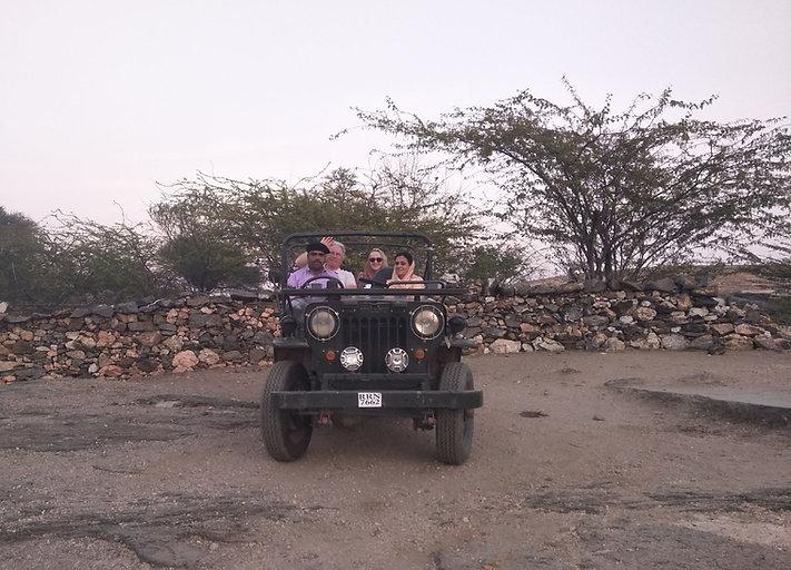 barabagh deogarh_jeep ride.jpg