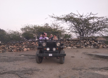 barabagh deogarh_jeep ride.jpg