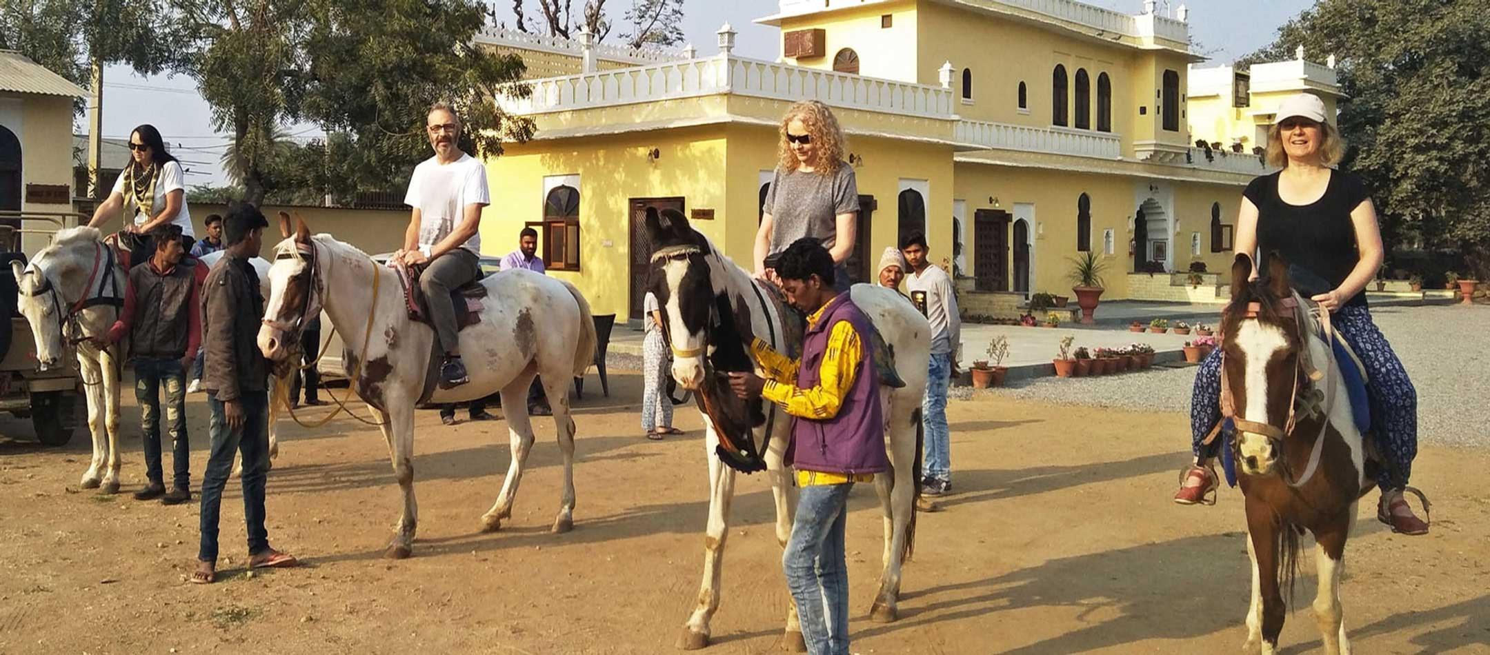 barabagh deogarh_horse riding.jpg