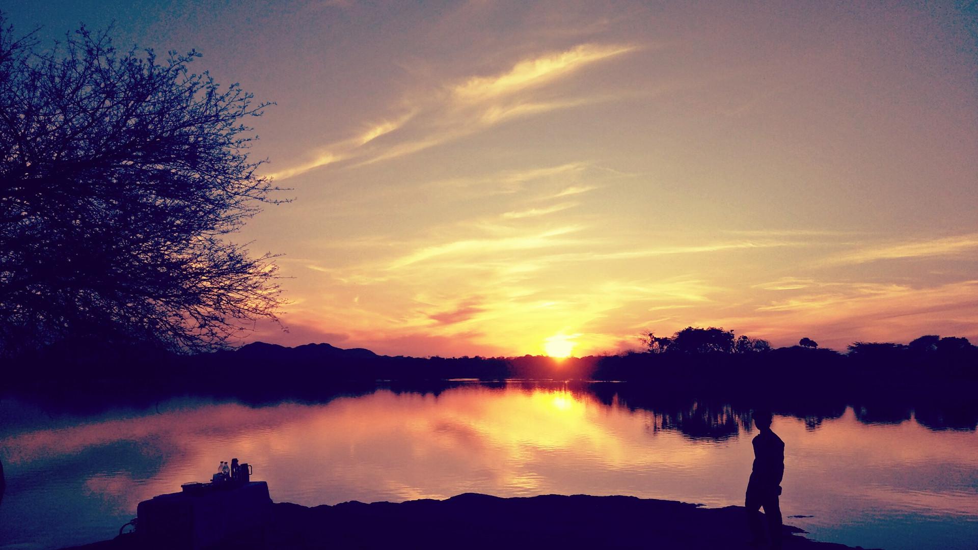 barabagh deogarh_lake view 2.jpg