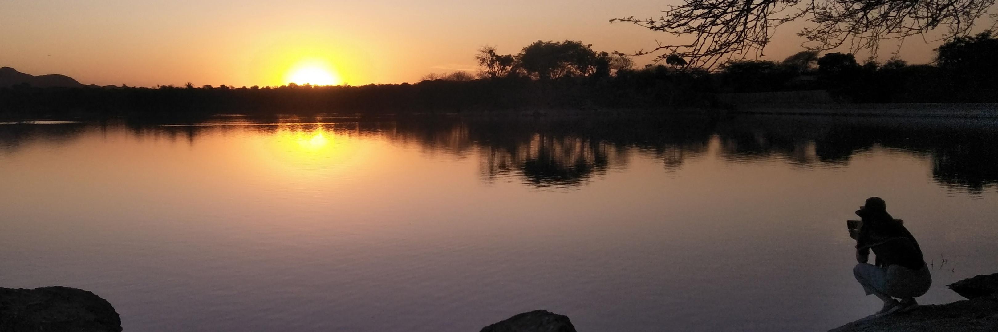 barabagh deogarh_scenic lake view.jpg