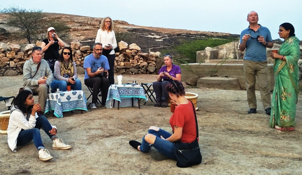 barabagh deogarh_guests picnic.jpg