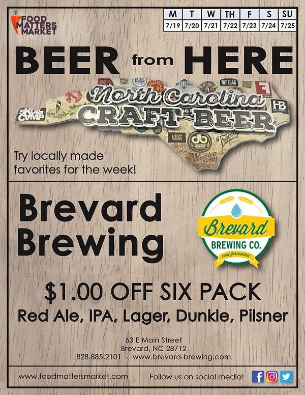 7.19.21 - 7.25.21 Brevard Beer From Here_1.jpg
