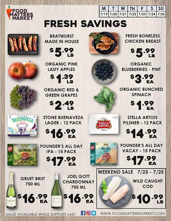 7.19.21 - 7.25.21 Brevard Fresh Savings_1.jpg