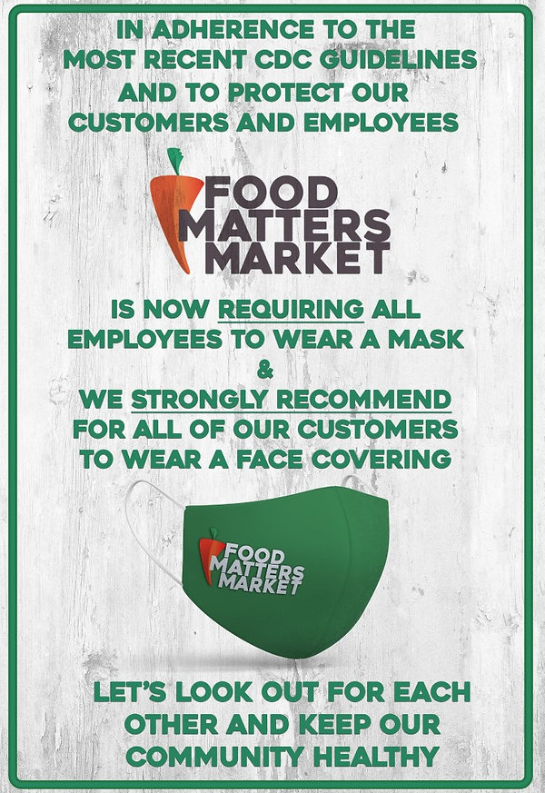 Mask Signage Update_1.jpg