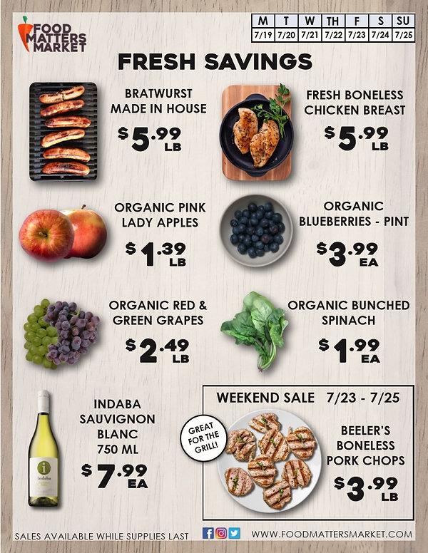 7.19.21 - 7.25.21 Morganton Fresh Savings_1.jpg