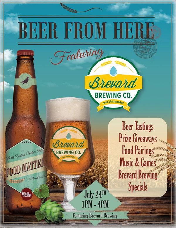 7.24.21 Brevard Beer From Here_1.jpg