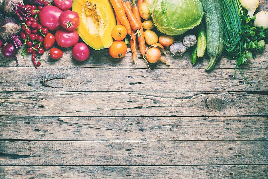 produce board.jpg