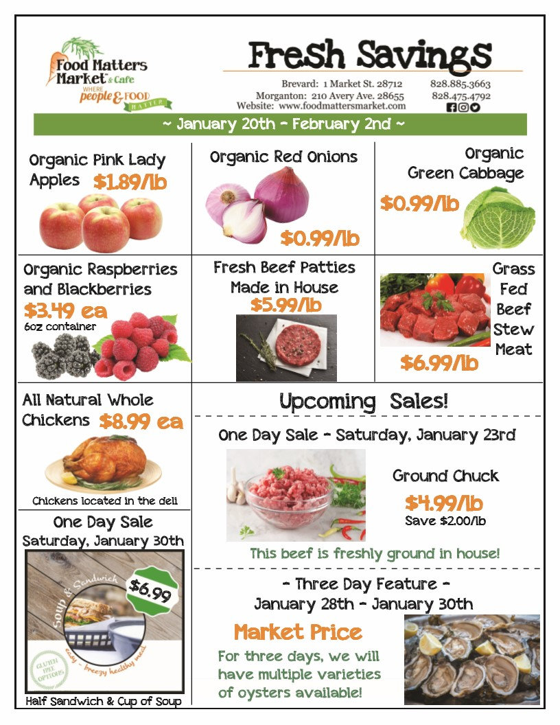 1.20.21-2.2.21 Fresh Savings pg 1.jpg