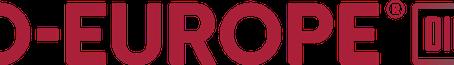 HPR participating in Bio-Europe Digital