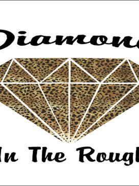 Diamond in the rough leopard Pic.jpg