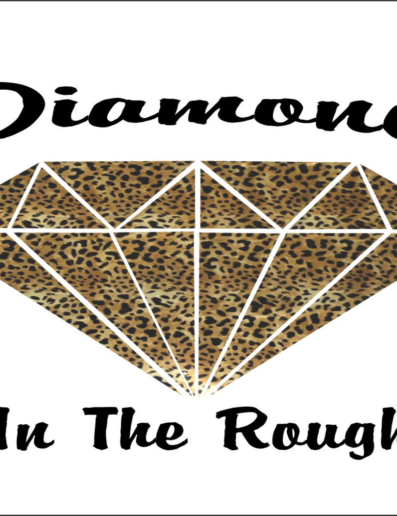 Diamond in the rough leopard Pic.jpg