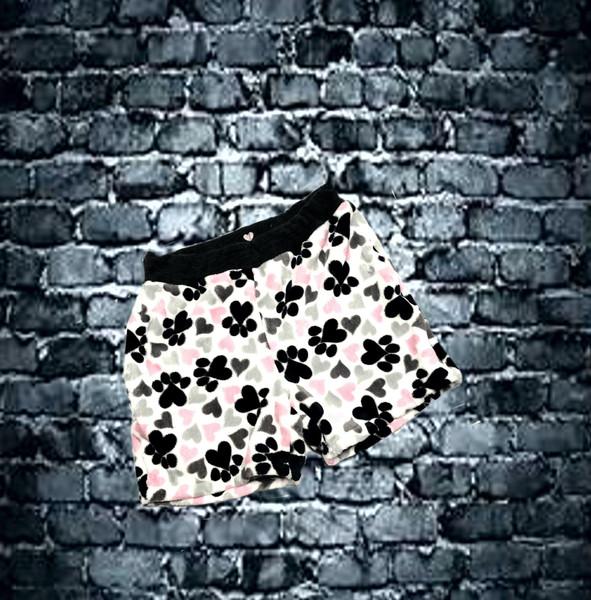 Puppy Shorts Brick.jpg