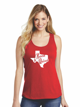 Texas Born & Raised Front Red.jpg
