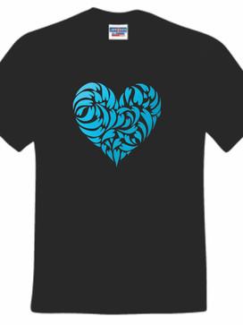 Swirl Love Teal Sample.jpg