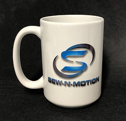 Sew N Motion Cup Front.jpg