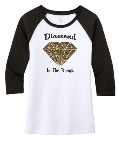 Diamond In The Rough Leopard.jpg