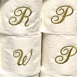 Monogrammed Toilet Paper.jpg