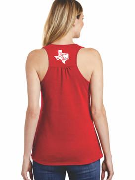 Texas Born & Raised Back Red.jpg