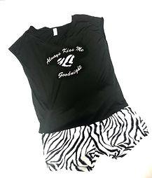 Zebra PJ .jpg