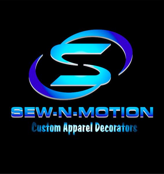 Logo Neon.jpg