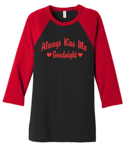 Always Kiss Me Goodnight.jpg