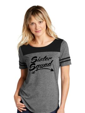 LST Sister Squad Black.jpg