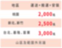 租賃服務費-01-01.jpg