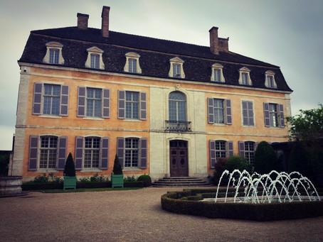 Escapade gourmande à Beaune, au cœur de la Bourgogne !