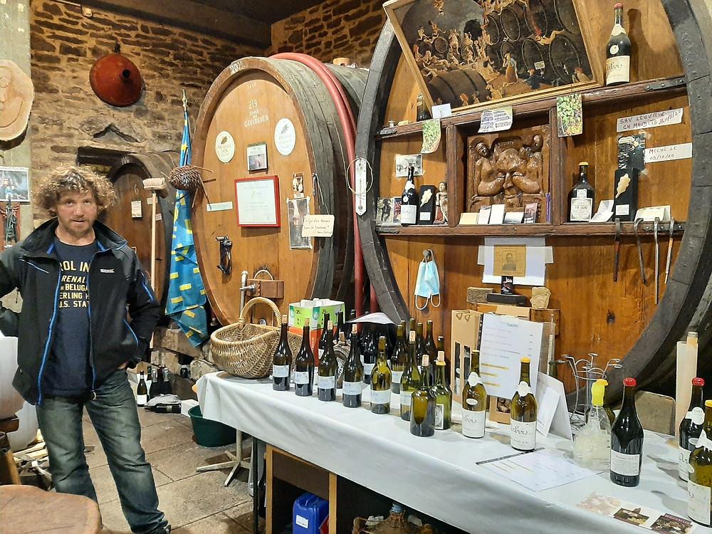 wine consultancy consultance oenologie dégustation tasting ecrivain journaliste formation formatrice La revue du vin de france academy