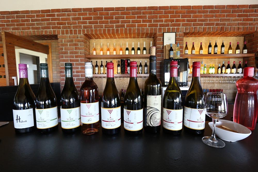 grover zampa, bangalore, wine tasting, vineyards, seminars and visits