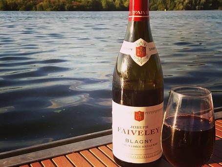 Comment décrire vos sens autour d'un verre de vin ?