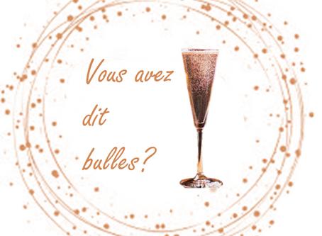 Le Confinement, une pause en société : on bulle chez soi, avec ou sans bulles ?