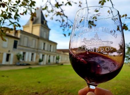 Cet été, optez pour un accueil intimiste au cœur des vignobles : bienvenue à Pomerol !