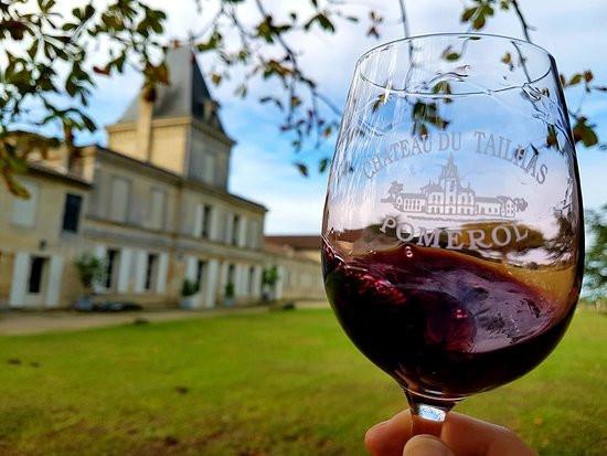 wine tourism oenotourisme séminaire dégustation intuitive lâcher prise détente zen attitude animation formation séminaires seminars