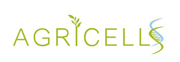 Agricells | Biotech | Greentech | Biosolutions for agriculture