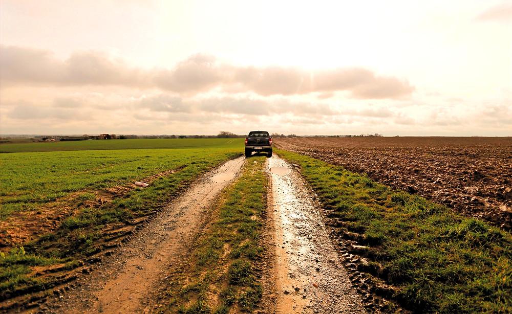 Reportage biosolutions agriculture par Agricells Belgium greentech biotech