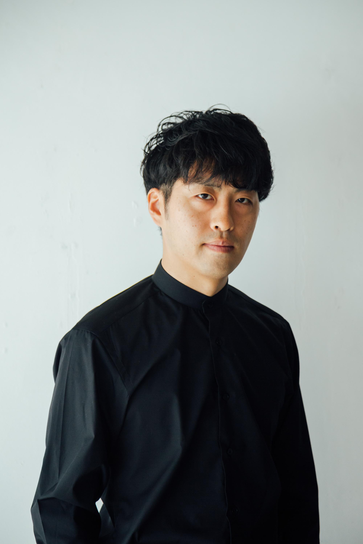 莨願陸諞イ蟄拿20180917-31