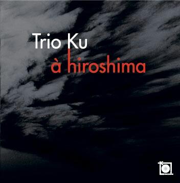 Trio ku: a hiroshima