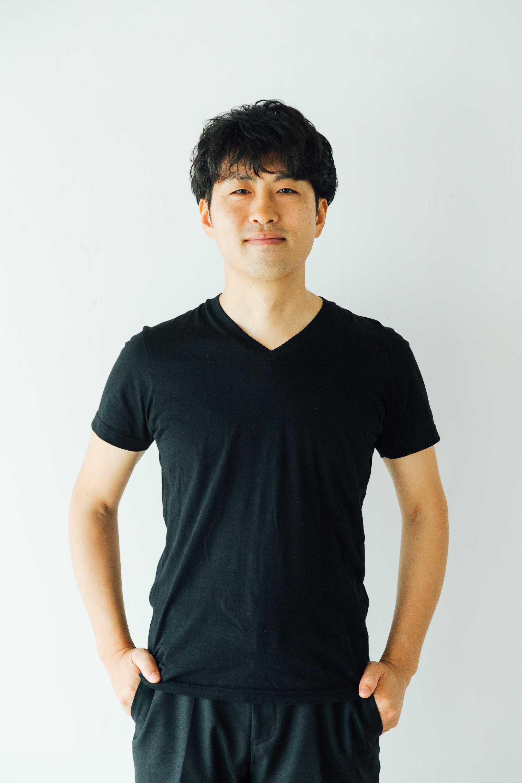 莨願陸諞イ蟄拿20180917-149