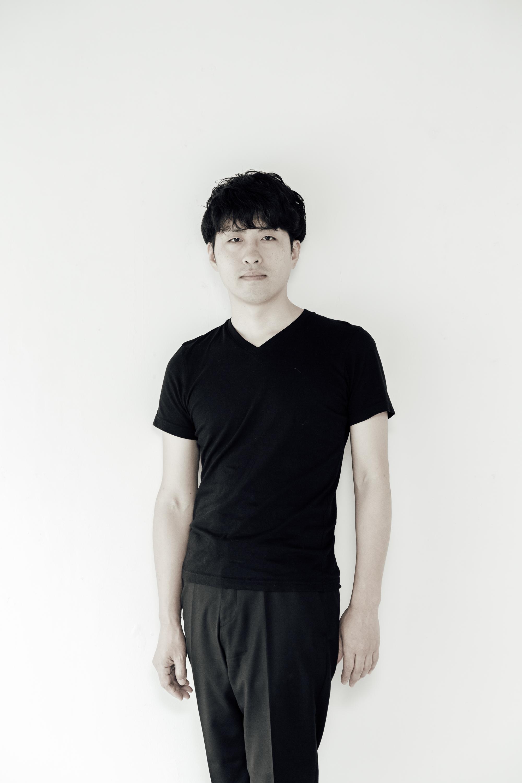 莨願陸諞イ蟄拿20180917-5
