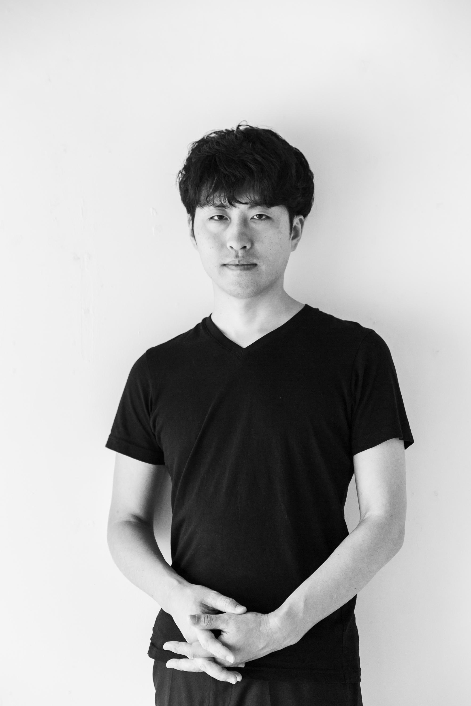 莨願陸諞イ蟄拿20180917-154