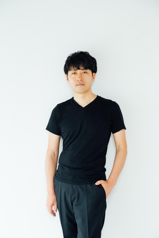 莨願陸諞イ蟄拿20180917-8