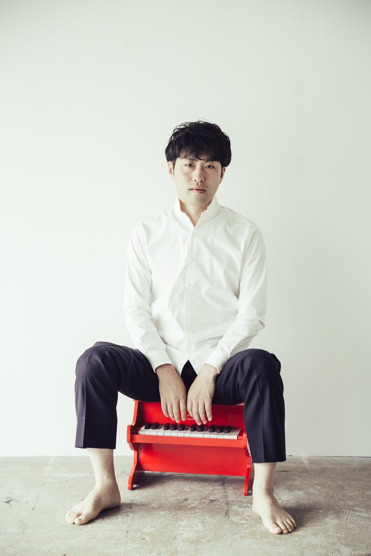 莨願陸諞イ蟄拿20180917-102