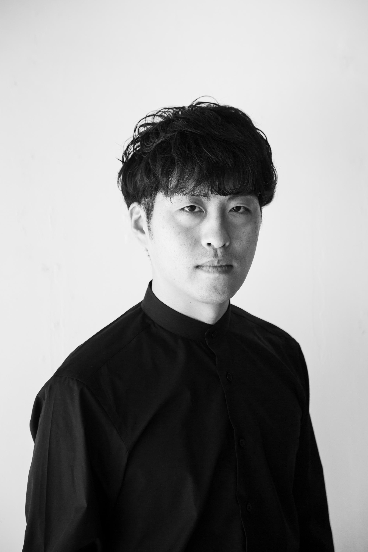 莨願陸諞イ蟄拿20180917-33