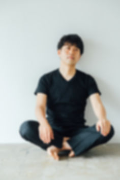 莨願陸諞イ蟄拿20180917-166.jpg