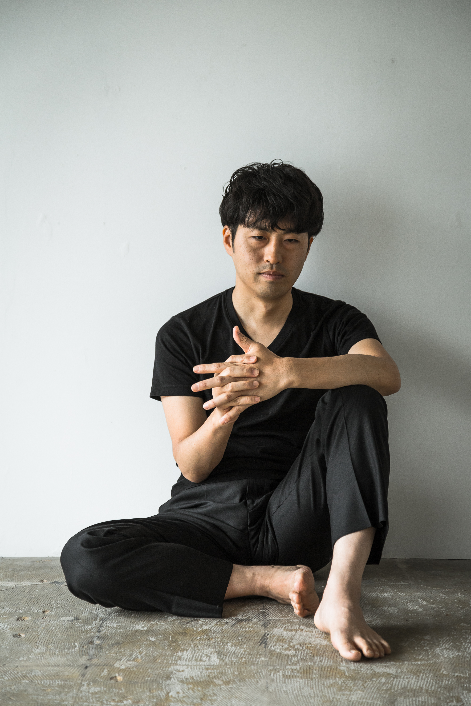 莨願陸諞イ蟄拿20180917-180